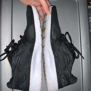 Nike Men's Tennis/Runners/Casual Shoes